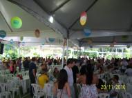 Evento Corporativo
