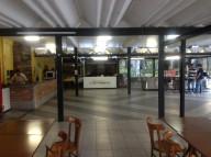 Panorâmica do Salão